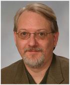 Gregory A. Kompes