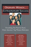 Ordinary Women...Extraordinary Success