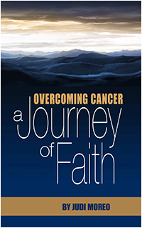 Overcoming Cancer: A Journey of Faith